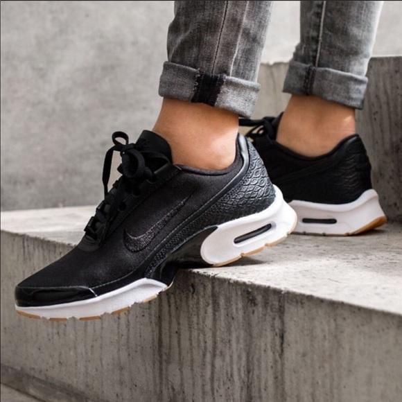 b6d2195205 Nike Shoes   Nwt Air Max Jewell Premium   Poshmark